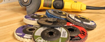 featured image - Essential Power Tools for Your DIY Projects