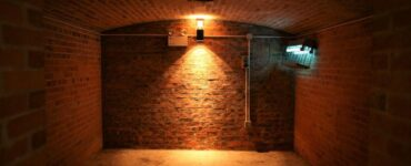 featured image - Everything You Need to Know About Basement Waterproofing