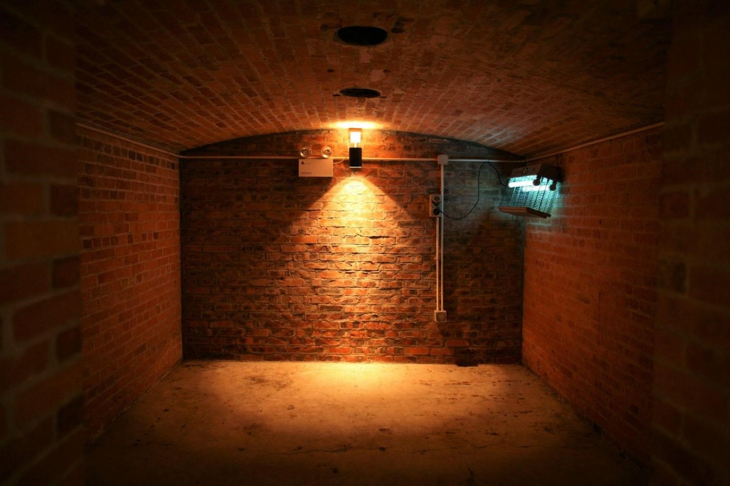 image - Everything You Need to Know About Basement Waterproofing