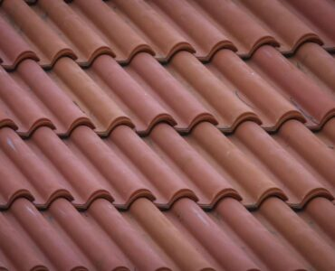 featured image - Everything You Need to Know About Roofing Service Companies in Los Angeles
