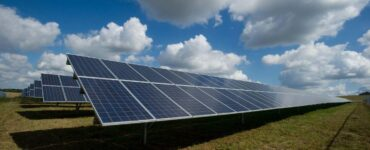 featured image - Everything You Need to Know About Solar Energy Companies in Utah