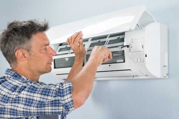 image - Find AC Repair Pros: Repairing and Replacing Your AC In Batavia Township