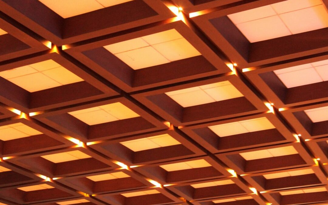 Five Facts You Should Know About Soundproofing Your Ceiling