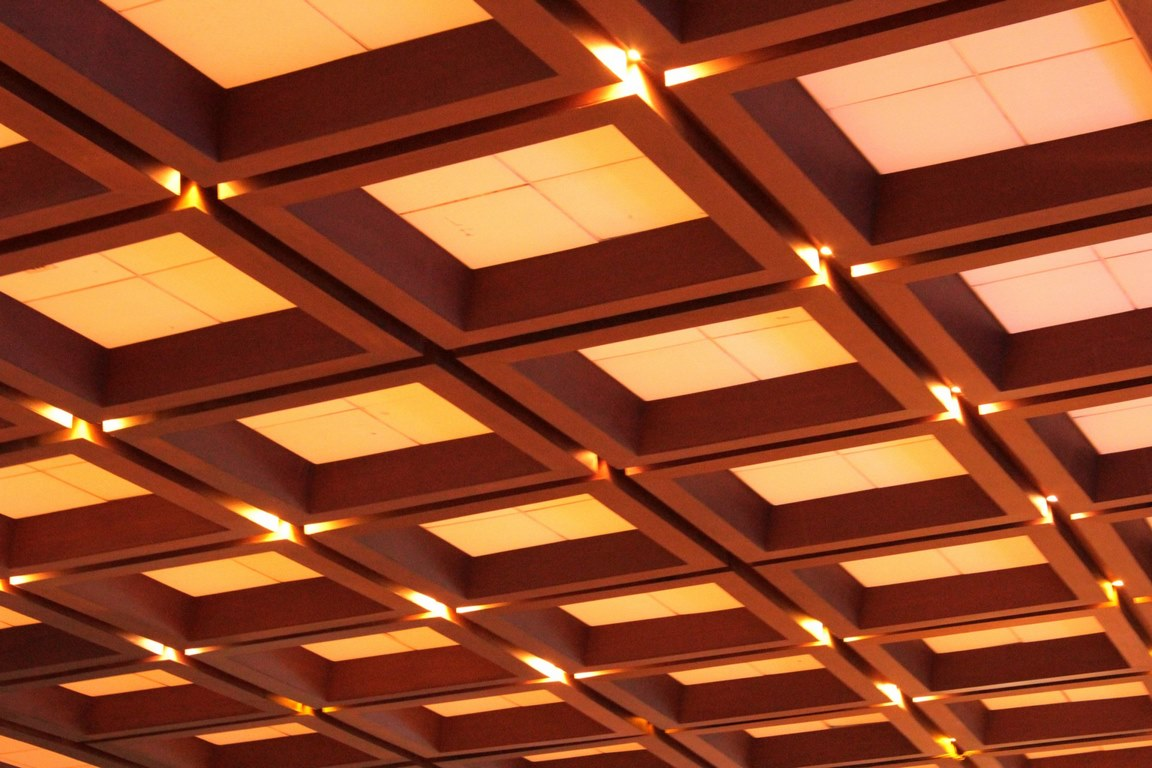 image - Five Facts You Should Know About Soundproofing Your Ceiling