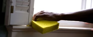 featured image - Get A Budget Professional Window Cleaning Every Month