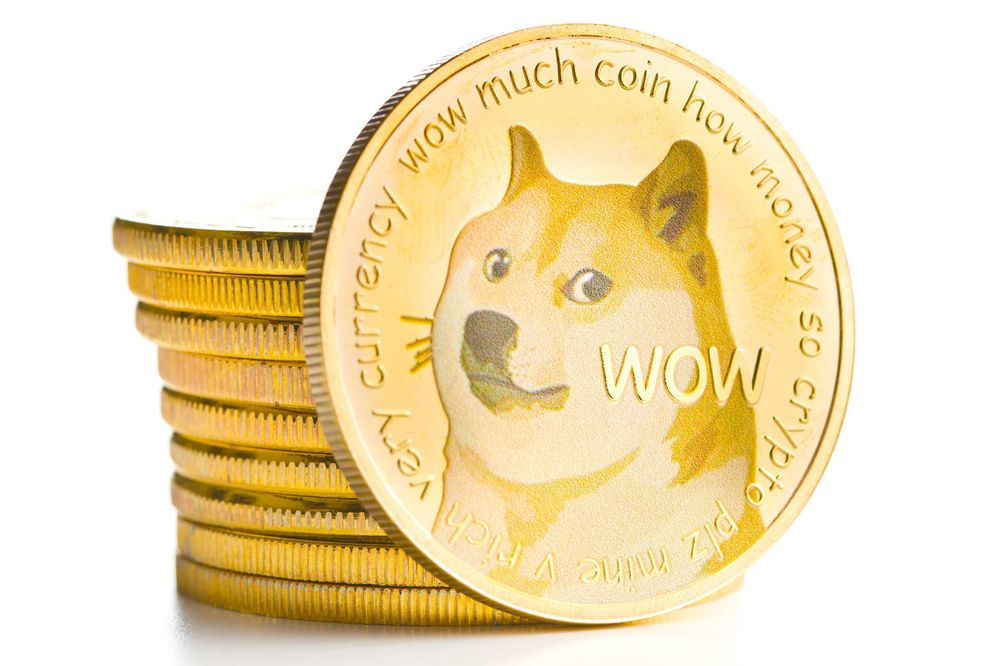 image - Good News for Dogecoin Investors and Its Free Crypto Signals: A New Agreement Has Been Made
