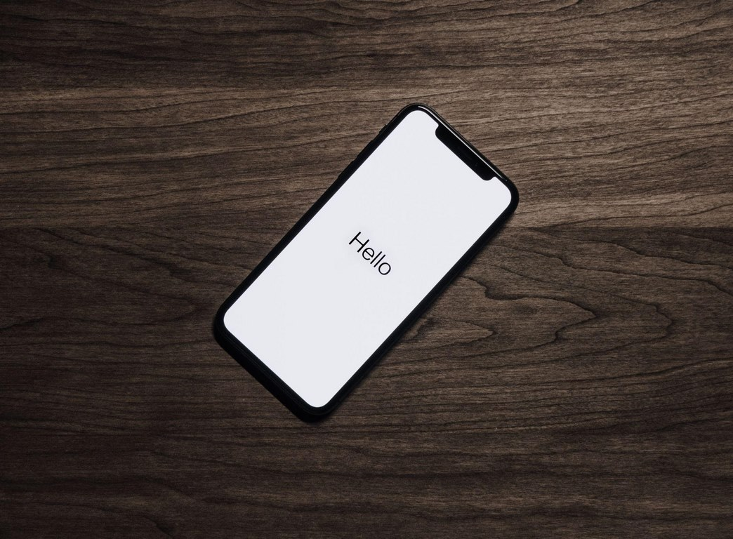 Guide to Picking Mobile Phone Plans