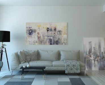 fetured iamge - How to Add Value to Your Home on a Budget
