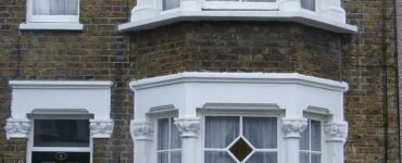 featured image - How to Restore Sash Windows Step by Step Guide