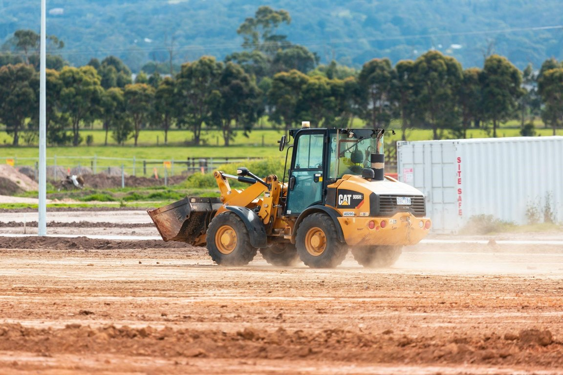 image - Is a Skid Steer a Good Investment?