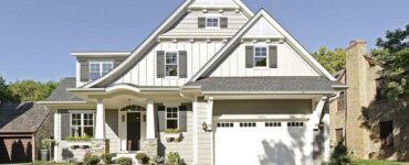 featured image - Questions to Ask Before Hiring Custom Home Builders in Sydney
