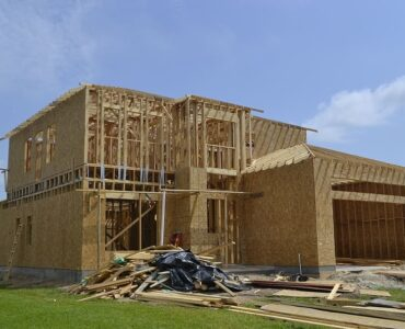 featured image - Home Renovations Before Selling: 5 Updates That Can Increase Value