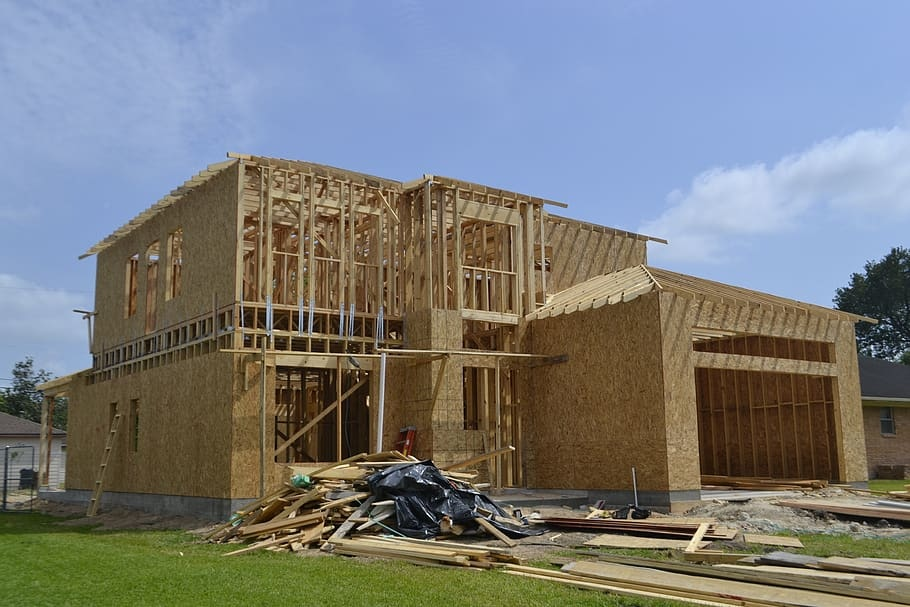image - Home Renovations Before Selling: 5 Updates That Can Increase Value