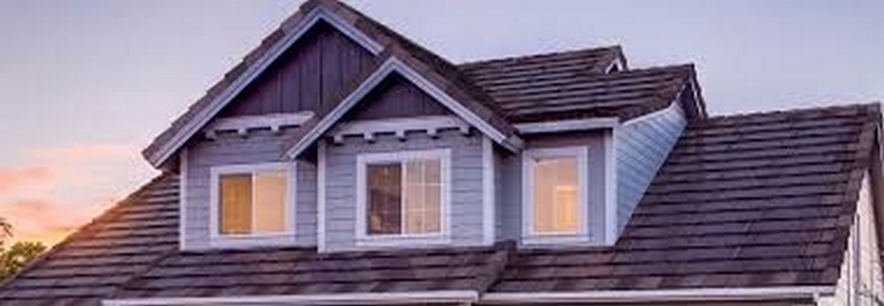 image - 3 Things to Know When to Repair Your Roof