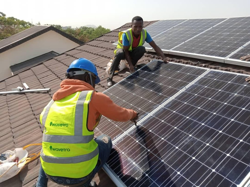 image - Should You Restore Your Roof Before or After Solar Installation