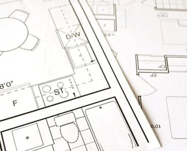 featured iamge - The Best Sources of Financing for Your New Home Project