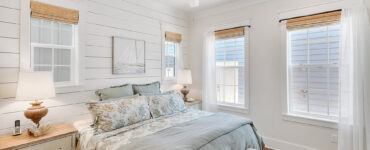 featured image - Tips to Have an Aesthetic Room