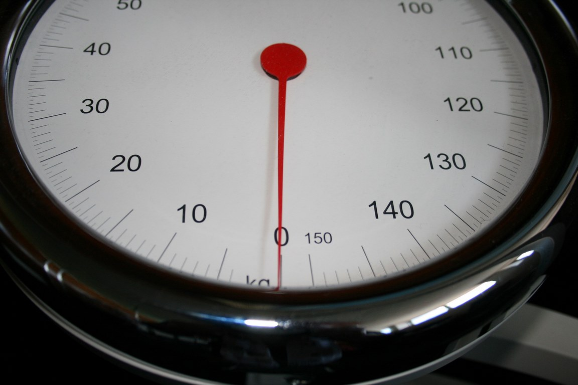 image - Top 10 Uses for Weighing Scales