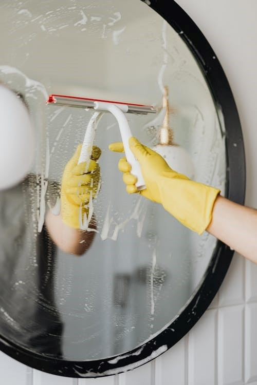 image - Top 3 Benefits Why You Should Hire a Professional House Cleaning Service