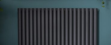 featured image - How to Turn Your Radiators into Design Features