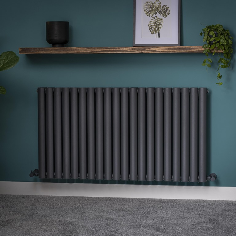 image - How to Turn Your Radiators into Design Features