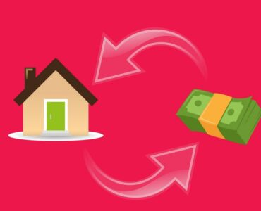 featured iamge - What Do Banks Look for When Assessing Your Mortgage Affordability?