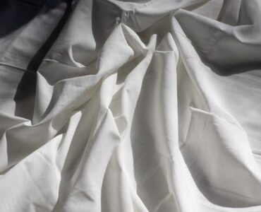 featured image - Why Egyptian Cotton is Better Than Regular Cotton: Benefits of Bed Linen