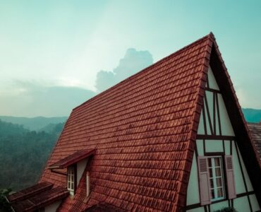 featured image - Why Should You Take Extra Care of Your Roof