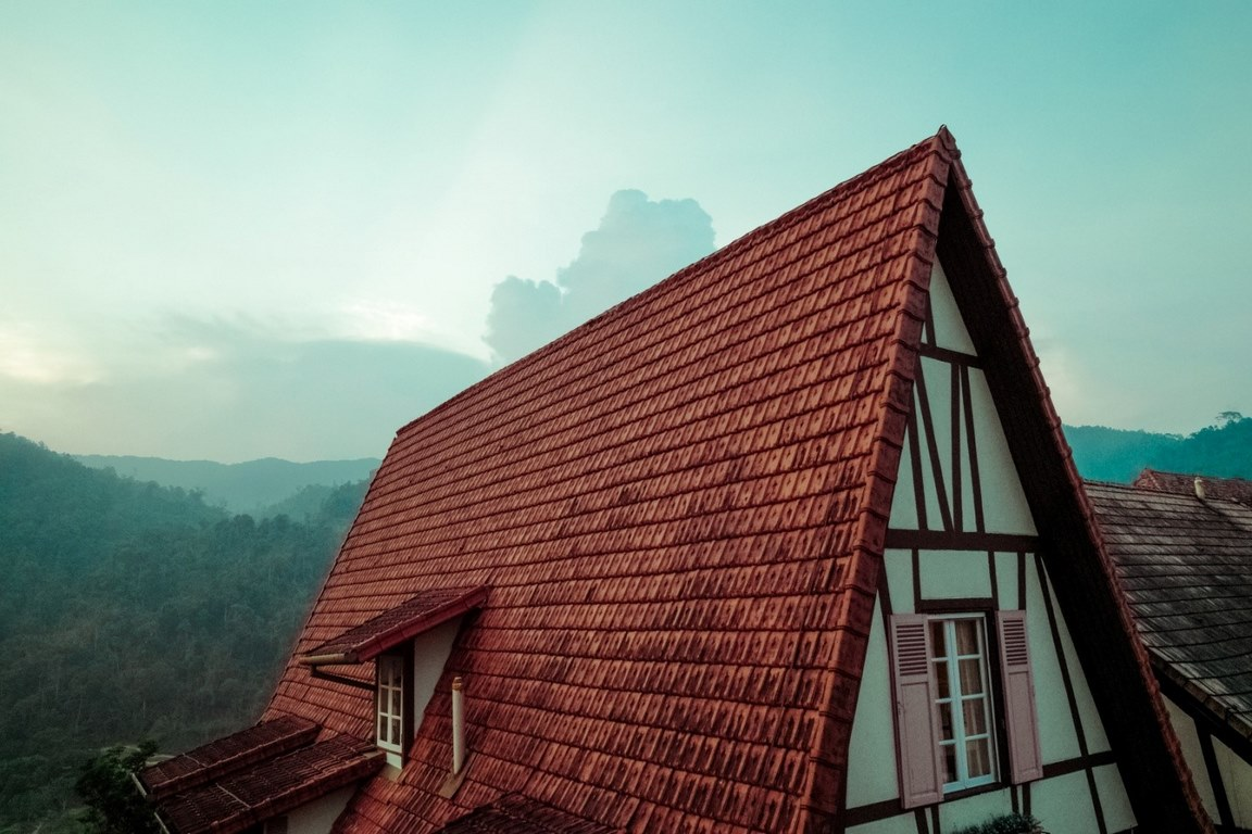 image - Why Should You Take Extra Care of Your Roof