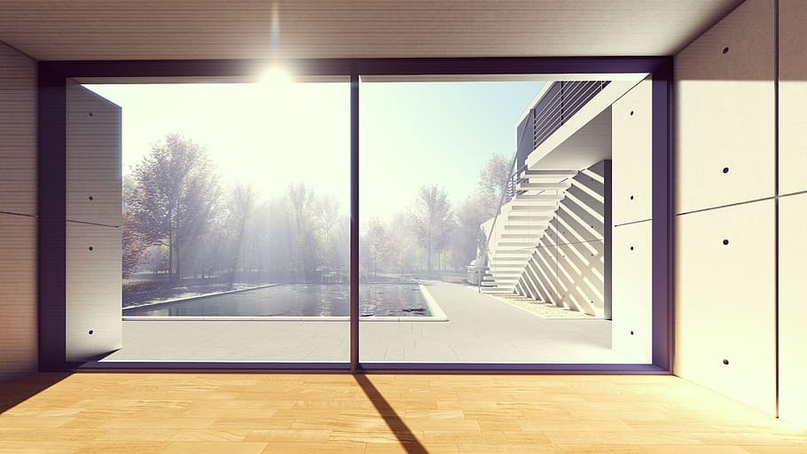 Fly Screen Doors Explained | Best Guide About Doors in 2021