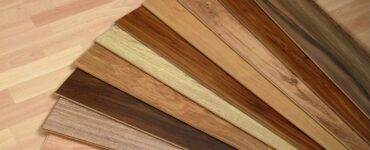 featured image - 7 Fantastic Flooring Options for Your Home