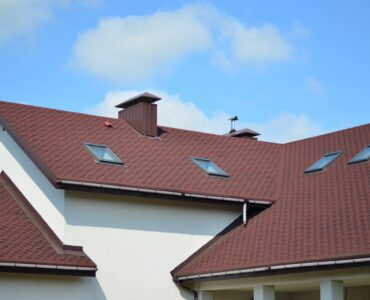 featured image - Top Reasons You'll Want a Roofer for Your Next Project