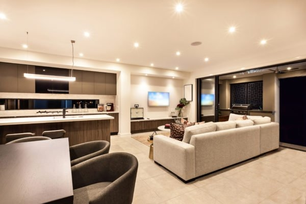 image - Make Your Home Feel Warmer During Winter with 5 Lighting Tips