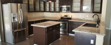 featured image - Why you Need to Reface your Cabinets Sooner Rather Than Later