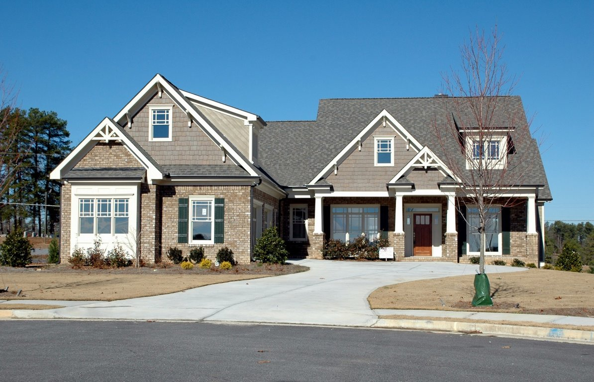 image - Before You Build Your New Home: 5 Preparation Steps