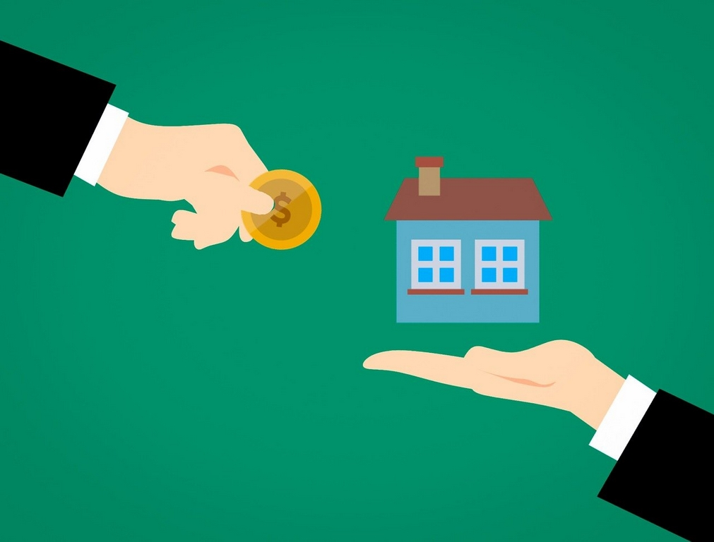 image - How Can a Real Estate Agent Help When Planning to Sell Your Home?