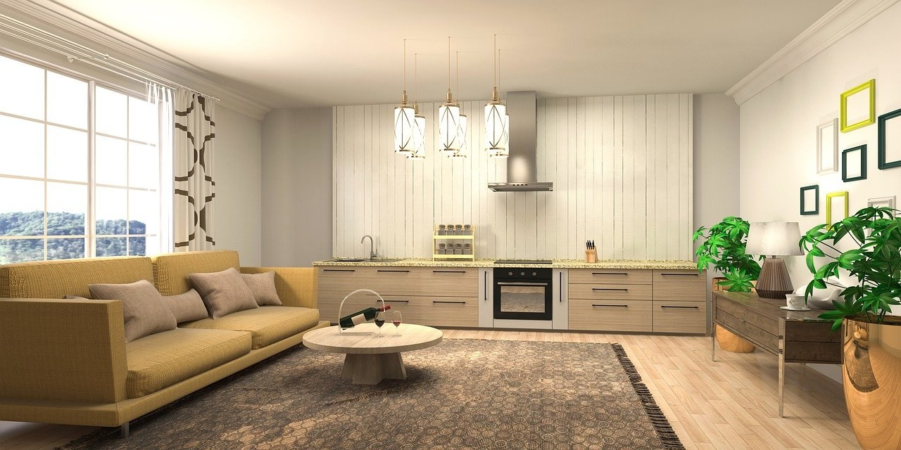 image - What are the 7 Elements of Interior Design?