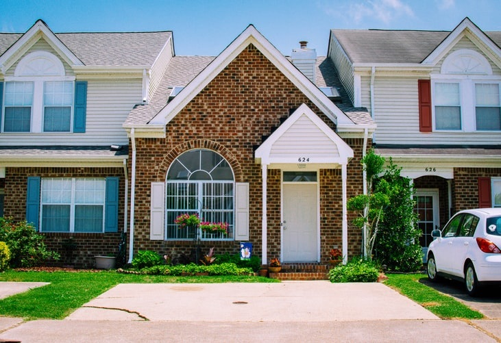 image - 4 Curb Appeal Improvement Ideas to Get the Best Resale Value