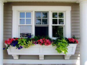 featured image - Windows for your Wonderful Home: What are your Top Preferences?