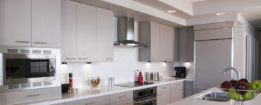featurted image - 6 Reasons Why You Need to Invest in Kitchen Remodeling