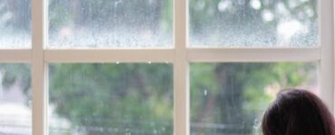 featured image - 7 Benefits of Window Film for Your Home