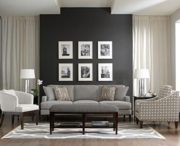 featured image - 4 Reasons Why Hiring an Interior Designer Can Make Your Life Easier