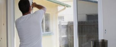 featured image - Advantages of Hiring Professional Window Installers