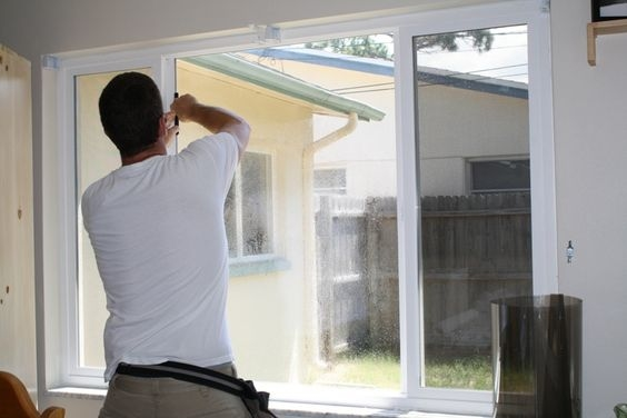 Advantages of Hiring Professional Window Installers