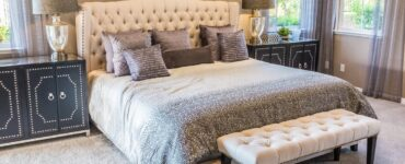featured image - Awesome Bedroom Design Tips: How to Take Care of Your Nest