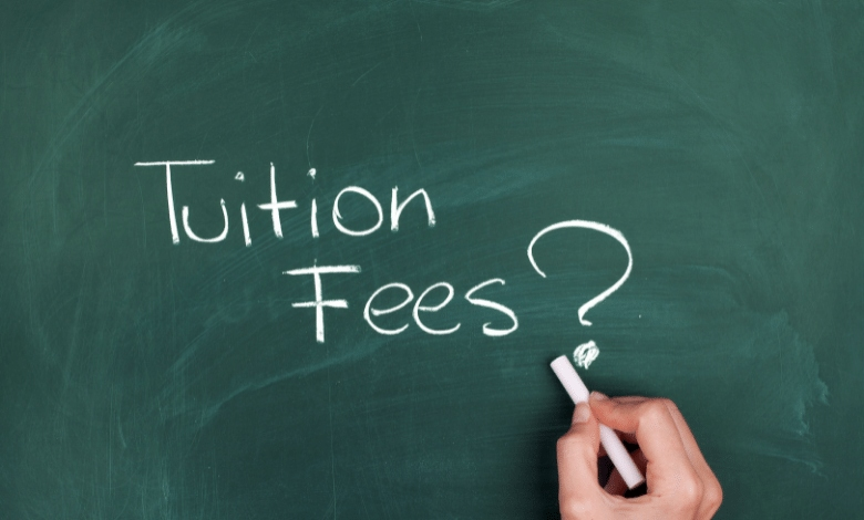 image - Do and Don't While Choosing Affordable Tuition Rates