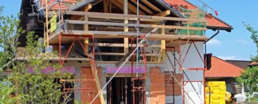 featured image - How to Calculate the Home Renovation and Repair Costs