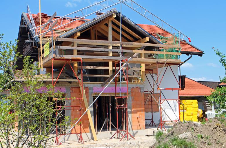 How to Calculate the Home Renovation and Repair Costs