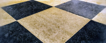 featured image - How to Effectively Clean Ceramic Tiles