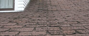 featured image - How to Know When it's Time to Replace Your Roof